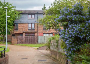 Thumbnail 4 bed semi-detached house to rent in Galatea Square Peckham, London