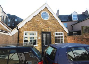 Thumbnail 1 bedroom cottage for sale in Queens Road, Buckhurst Hill, IIG9