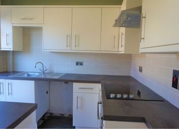 Thumbnail 3 bed mews house for sale in Coniston Drive, Stalybridge