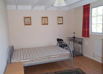 Thumbnail Room to rent in Adderley, Bretton, Peterborough