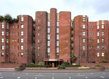 Thumbnail 3 bed flat to rent in Riverside Court, Nine Elms Lane, London