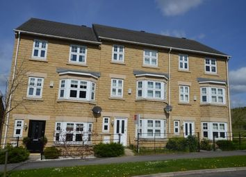 Thumbnail 4 bed property to rent in The Grange, Woolley Grange, Barnsley