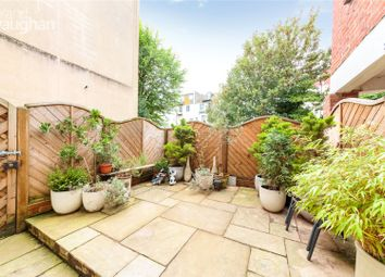 3 bed flat for sale in The Drive, Hove BN3