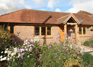 Thumbnail 2 bedroom cottage to rent in Felcourt Road, Felcourt, East Grinstead