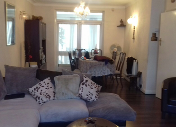 Thumbnail 3 bed detached house to rent in Hedley Drive, Gants Hill