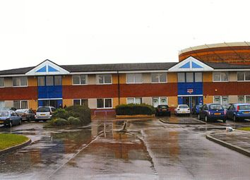 Thumbnail Office to let in Waterside Court, St. Helens