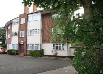 Thumbnail 1 bed flat to rent in Bath Road, Taplow, Maidenhead