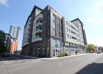 Thumbnail Office to let in Units 3 & 4 Empress Heights, Ground Floor Office, College Street, Southampton, Hampshire
