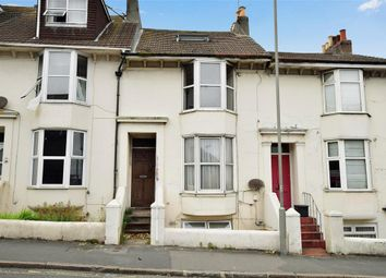 Thumbnail 1 bed flat for sale in New England Road, Brighton, East Sussex