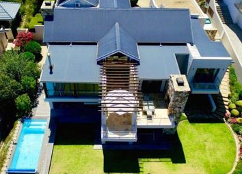Thumbnail 4 bed detached house for sale in Fish Eagle Close, Hermanus, South Africa