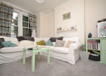 Thumbnail 2 bed maisonette to rent in Kenley Road, St Margarets, Twickenham