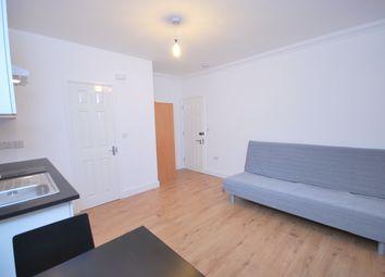 Thumbnail Studio to rent in Newarkway, Hendon