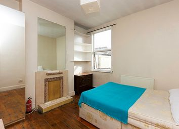 Thumbnail Room to rent in Kingsley Road, Kilburn, London