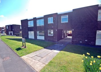 Thumbnail 1 bed flat for sale in Minster Court, Belmont, Durham