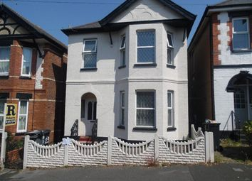 Thumbnail 5 bedroom property to rent in Frampton Road, Winton, Bournemouth