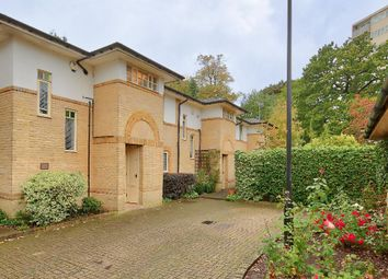 3 bed end terrace house for sale in Oak Park Gardens, Wimbledon SW19