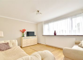 Thumbnail 3 bed detached house for sale in East Grinstead, West Sussex