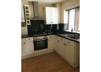 Thumbnail 2 bed semi-detached house to rent in Yankee Street, Llanberis