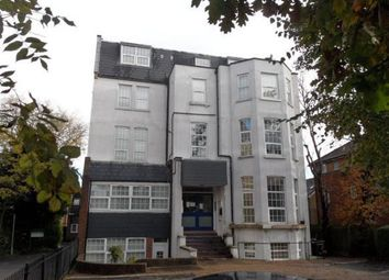 Thumbnail 1 bed flat to rent in Anerley Rd, London