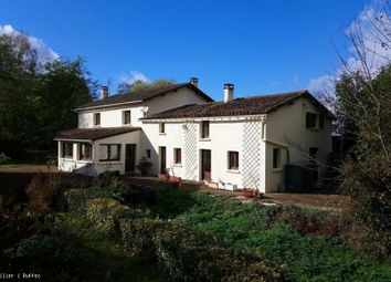 Thumbnail 5 bed property for sale in Clussais La Pommeraie, Poitou-Charentes, 79190, France