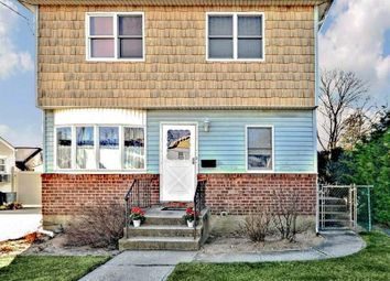 Thumbnail 3 bed property for sale in W. Hempstead, Long Island, 11552, United States Of America