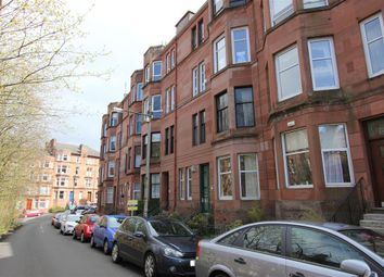 2 bed flat to rent in Shawlands, Bellwood Street, - Unfurnished G41