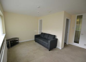 Thumbnail 1 bedroom flat to rent in Holland Road, Crumpsall, Manchester