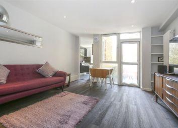 1 bed property to rent in Bath Court, Bath Street, Old Street, London EC1V