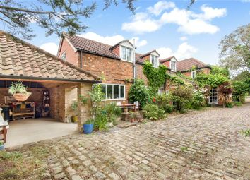 4 bed detached house for sale in Squires Bridge Road, Shepperton, Surrey TW17