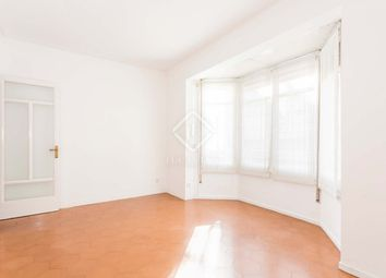 Thumbnail 2 bed apartment for sale in Spain, Barcelona, Barcelona City, Gràcia, Bcn7018