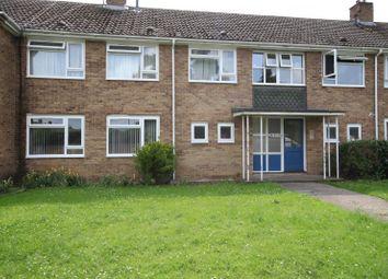 Thumbnail Flat to rent in Appleford Drive, Abingdon