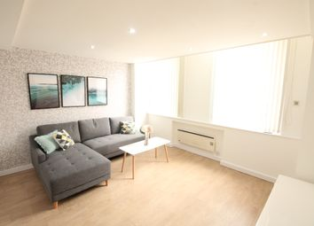 Thumbnail 2 bed flat to rent in 5 Hardman Street, Liverpool