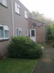 Thumbnail 1 bed flat to rent in Monument Way, Bodmin