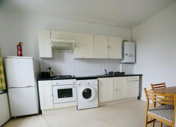 Thumbnail 2 bed flat to rent in Cumberland Park, Acton, London