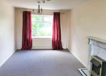 Thumbnail 3 bed terraced house for sale in Stewart Road, Carlton-In-Lindrick, Worksop