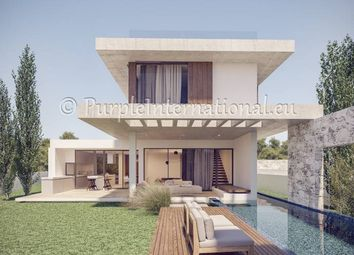 Thumbnail 3 bed villa for sale in Protaras, Cyprus