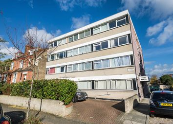 Thumbnail 1 bed flat for sale in 23, Cambridge Road, Wanstead