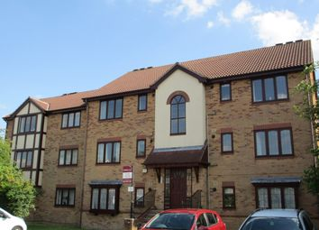 Thumbnail 2 bed flat to rent in Lakeside Chase, Rawdon