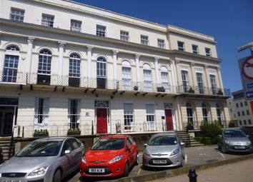 Thumbnail Office to let in 15 St Georges Road, Cheltenhm