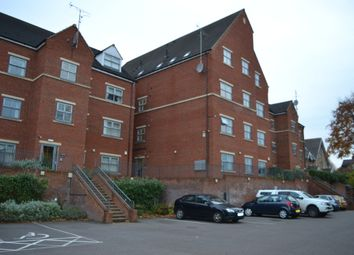 Thumbnail 2 bed flat for sale in 22 Moorgate View, Moorgate