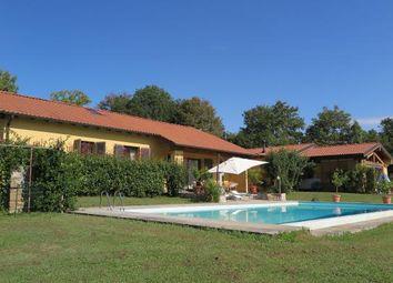 Thumbnail 4 bed villa for sale in Licciana Nardi, Massa And Carrara, Italy