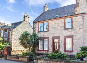 Thumbnail 4 bed flat to rent in Hopetoun Terrace, Gullane, East Lothian