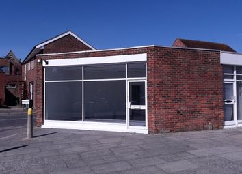 Thumbnail Office to let in 10 The Precinct, South Street, Gosport