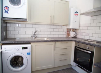 Thumbnail 1 bed flat to rent in 380, Greencroft Wynd, Annan DG12,