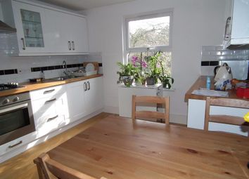 Thumbnail Room to rent in Venner Road, Sydenham