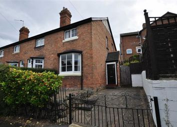 Thumbnail 2 bed end terrace house to rent in Quest Hills Road, Malvern