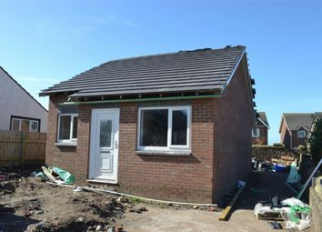 Thumbnail 2 bedroom detached bungalow for sale in The Banks, Seascale, Cumbria