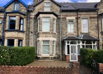 Thumbnail 6 bed shared accommodation to rent in Jesmond Vale Terrace, Heaton