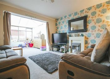 Thumbnail 3 bedroom semi-detached house for sale in Shelley Walk, Atherton, Manchester