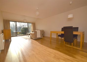 Thumbnail 4 bed property to rent in Cardinal Close, Caversham, Reading